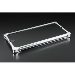 【iPhone6ケース】ギルドデザイン ソリッド ポリッシュ iPhone 6s/6_1