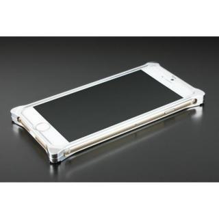 【iPhone6ケース】ギルドデザイン ソリッド ポリッシュ iPhone 6s/6_3