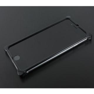 【iPhone6ケース】くまモン×ラ・ベレッツァ×ギルドデザインコラボケース バイクモデル iPhone 6s/6_1