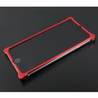 【iPhone6ケース】くまモン×ラ・ベレッツァ×ギルドデザインコラボケース くまモンモデル iPhone 6s/6_1