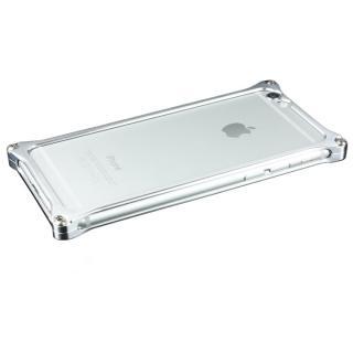 ギルドデザイン ソリッドバンパー ポリッシュ iPhone 6s/6バンパー