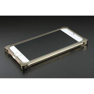 【iPhone6ケース】ギルドデザイン ソリッド チタン iPhone 6s/6_3