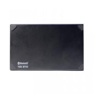 Bluetooth対応折りたたみ式キーボード_1