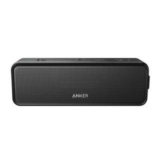 Anker SoundCore Select ワイヤレススピーカー ブラック