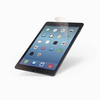 ブルーライトカット 液晶保護フィルム iPad Air 2液晶保護フィルム