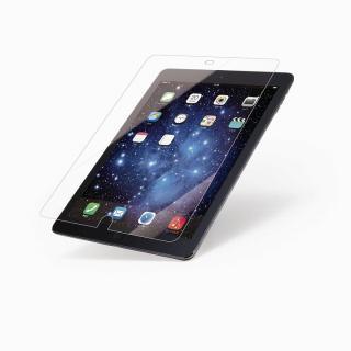 高透明 高硬度 7H 液晶保護フィルム iPad Air 2液晶保護フィルム