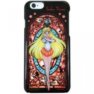 美少女戦士セーラームーン ハードケース セーラーヴィーナス iPhone 6s/6ケース
