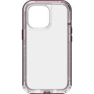 iPhone 13 Pro ケース LIFEPROOF NEXT PURPLE iPhone 13 Pro【11月上旬】
