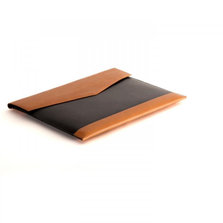 Beamhaus Portfolio MacBookAir13in-TAN BLK