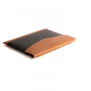 Beamhaus Portfolio MacBookAir13in-TAN BLK_3
