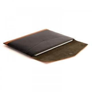 Beamhaus Portfolio MacBookAir13in-TAN BLK_4