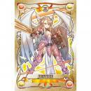【99ピース】パズドラ ジグソーパズルプチライト タロット 「正義」 戦女神・セイントミネルヴァ