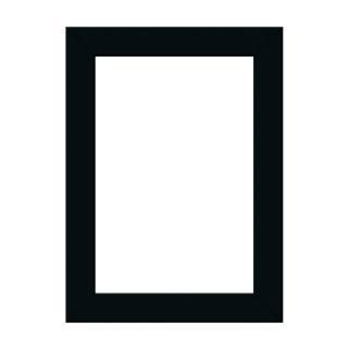 【99ピース用】パズドラ ジグソーパズルプチライト専用フレーム(ブラック)