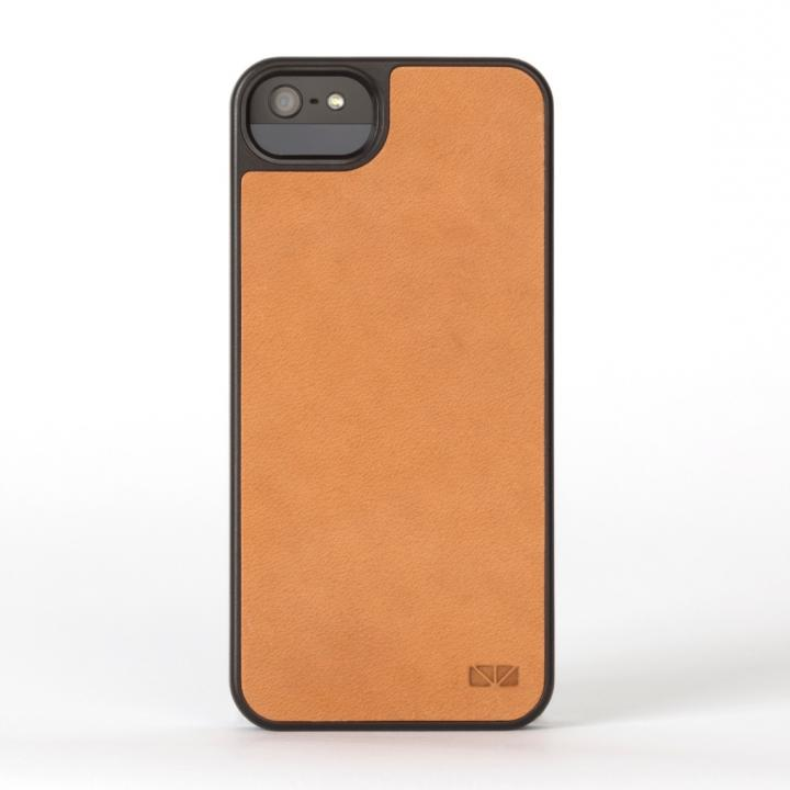 iPhone SE/5s/5 ケース Beamhaus Case iPhone5-TAN_0