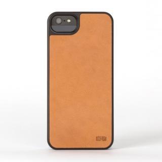 Beamhaus Case iPhone5-TAN