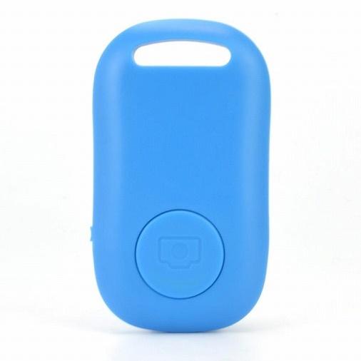 みんなでシャッターチャンス sonic shot  スマートフォン ブルー_0