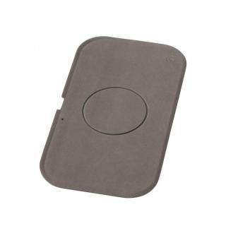 Wireless Charging Tray サンドグレー