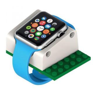 Apple Watch専用ブロックタイプ充電スタンド Blocks_1
