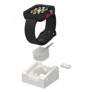 Apple Watch専用ブロックタイプ充電スタンド Blocks_2
