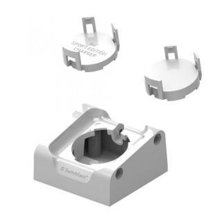 Apple Watch専用ブロックタイプ充電スタンド Blocks_4
