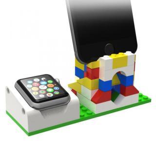 Apple Watch専用ブロックタイプ充電スタンド Blocks_5