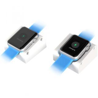 Apple Watch専用ブロックタイプ充電スタンド Blocks_6