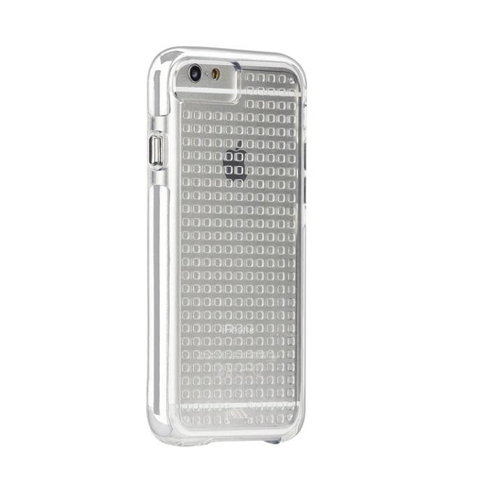 【iPhone6s Plus/6ケース】Tough Air Case Clear  iPhone 6s Plus/6 Plus_0