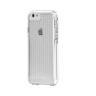 【iPhone6s Plus/6ケース】Tough Air Case Clear  iPhone 6s Plus/6 Plus_1