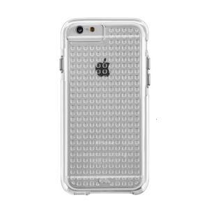 【iPhone6s Plus/6ケース】Tough Air Case Clear  iPhone 6s Plus/6 Plus_2