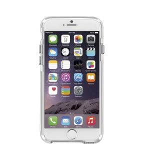 【iPhone6s Plus/6ケース】Tough Air Case Clear  iPhone 6s Plus/6 Plus_3