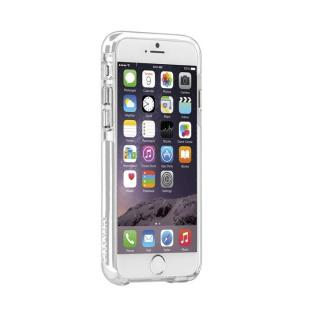 【iPhone6s Plus/6ケース】Tough Air Case Clear  iPhone 6s Plus/6 Plus_4