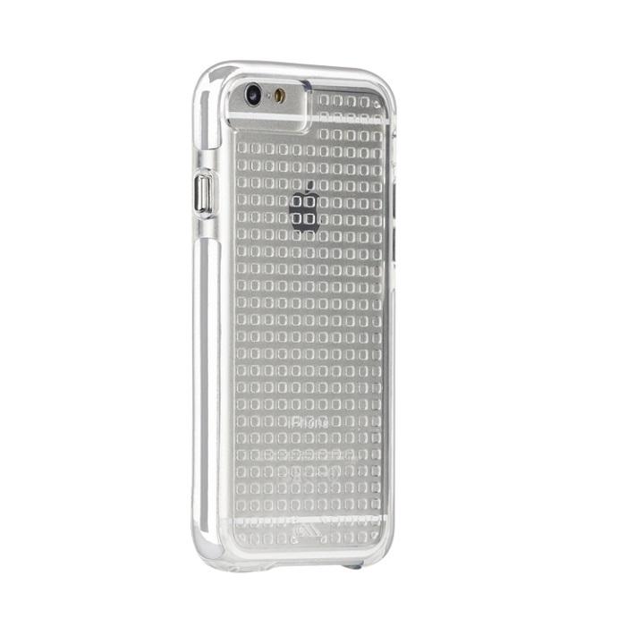 Tough Air Case Clear  iPhone 6s/6