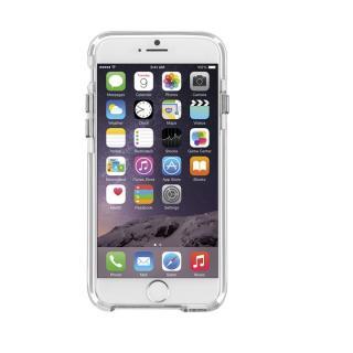 【iPhone6s/6ケース】Tough Air Case Clear  iPhone 6s/6_3