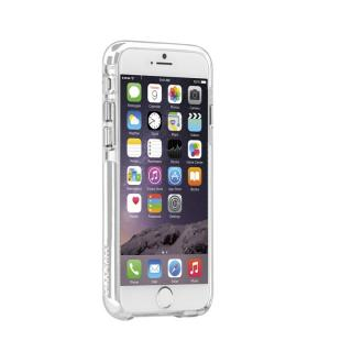 【iPhone6s/6ケース】Tough Air Case Clear  iPhone 6s/6_4