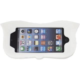 【iPhone SE/5s/5ケース】iPhone SE/5s/5 KAMEN CLOWN PINK NOSE_2