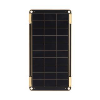 YOLK ソーラー充電器 Solar Paper オプションパネル(2.5W)【7月下旬】