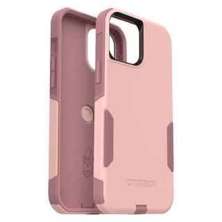 iPhone 12 Pro Max (6.7インチ) ケース OtterBox Commuter Series BALLET WAY iPhone 12 Pro Max
