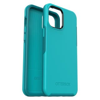 iPhone 12 Pro Max (6.7インチ) ケース OtterBox Symmetry Series ROCK CANDY iPhone 12 Pro Max