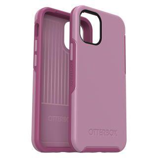 iPhone 12 mini (5.4インチ) ケース OtterBox Symmetry Series CAKE POP iPhone 12 mini【11月上旬】