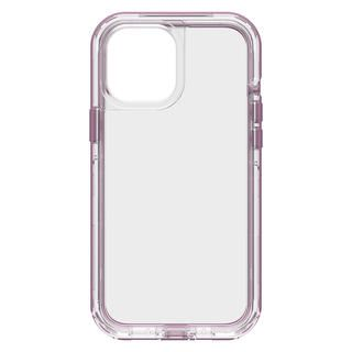 iPhone 12 Pro Max (6.7インチ) ケース LIFEPROOF NEXT Series 防塵・防雪・耐衝撃ケース NAPA iPhone 12 Pro Max