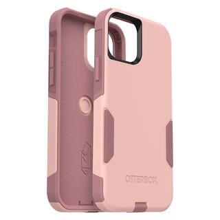 iPhone 12 / iPhone 12 Pro (6.1インチ) ケース OtterBox Commuter Series BALLET WAY iPhone 12/12 Pro