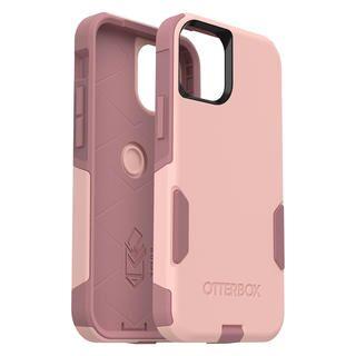 iPhone 12 mini (5.4インチ) ケース OtterBox Commuter Series BALLET WAY iPhone 12 mini