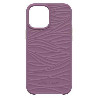iPhone 12 Pro Max (6.7インチ) ケース LIFEPROOF WAKE Series 耐衝撃ケース SEA URCHIN iPhone 12 Pro Max