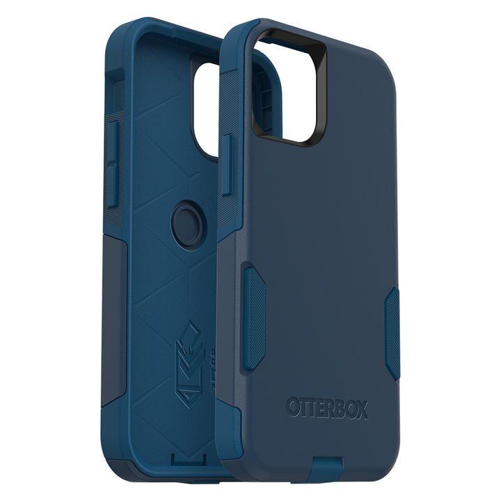 OtterBox Commuter Series BESPOKE WAY iPhone 12 mini_0