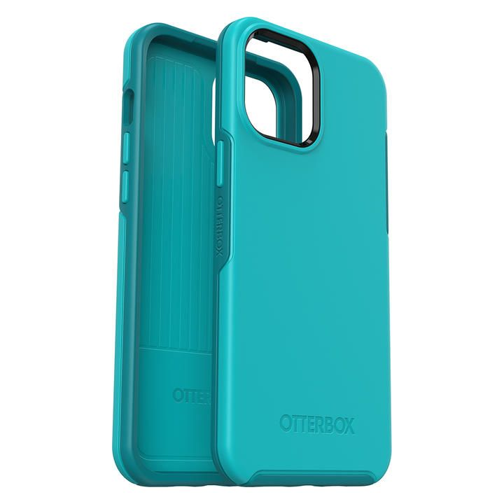 OtterBox Symmetry Series ROCK CANDY iPhone 12 Pro Max_0