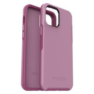 iPhone 12 Pro Max (6.7インチ) ケース OtterBox Symmetry Series CAKE POP iPhone 12 Pro Max