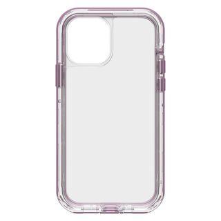iPhone 12 / iPhone 12 Pro (6.1インチ) ケース LIFEPROOF NEXT Series 防塵・防雪・耐衝撃ケース NAPA iPhone 12/12 Pro【11月中旬】