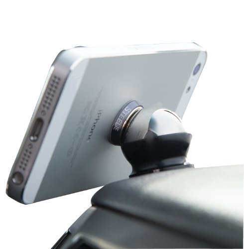 STEELE CAR MOUNT KIT_0