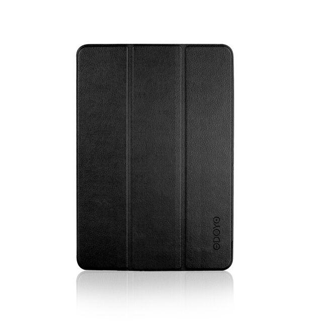 エアーコート ノイエブラック iPad 7th(2019)_0