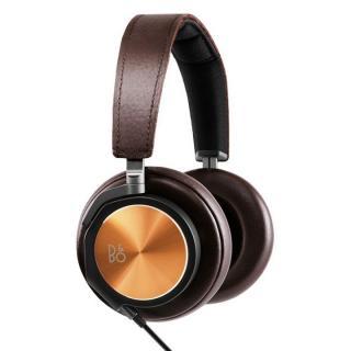 【11月上旬】BeoPlay H6 オーバーイヤーヘッドフォン ブロンズ